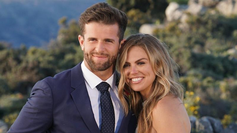 How the Bachelor Franchise Is Flipping the Script & Embracing Feminist Rage in 2019