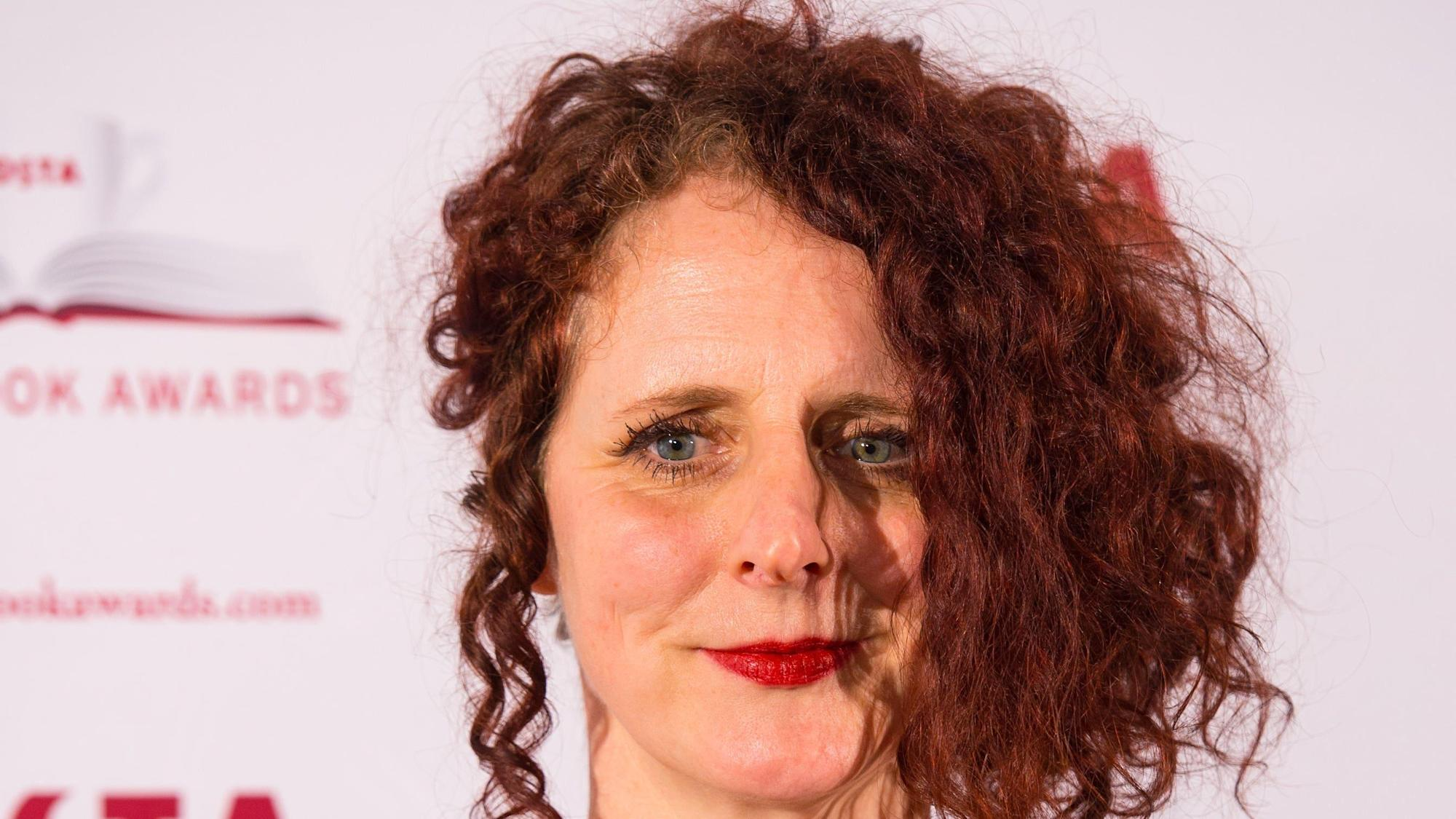 Douglas Stuart and Maggie O'Farrell join Aye Write book festival line-up