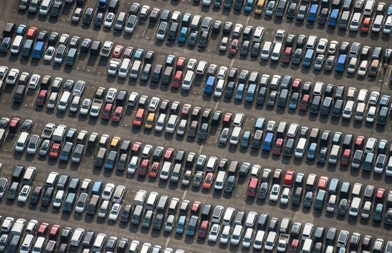 If the US was to push ahead and impose tariffs on cars, German giants like Volkswagen and BMW would be among those hardest hit