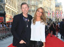 Professor Green 'Doesn't Understand Why People Care About His Romance!'