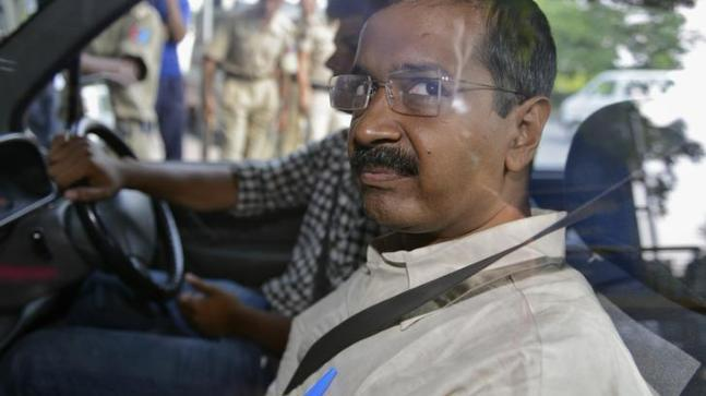 AAP faces crisis as its 20 MLAs in Delhi face disqualification for holding office of profit. Know what exactly is the case and what is office of profit