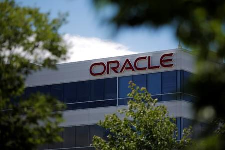 Oracle, VMware Reach Agreement For Hybrid Cloud, Tech Support