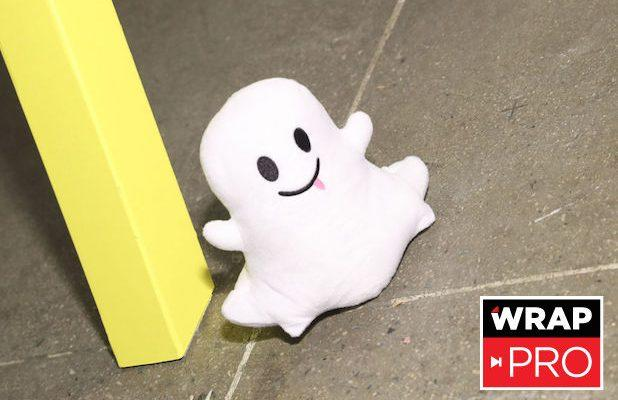 Snapchat Snaps Back: Is Fresh Content the Key to Snap's Longterm Success?