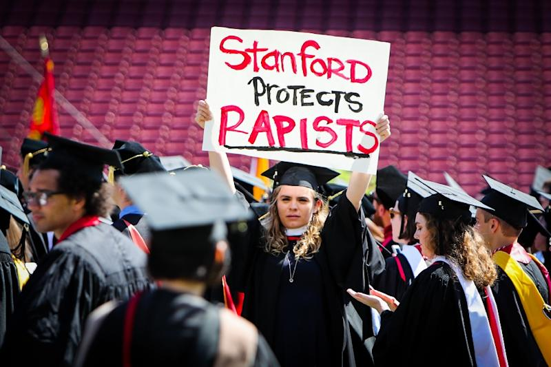 Seriously...Am I a reasonable candidate for STANFORD?