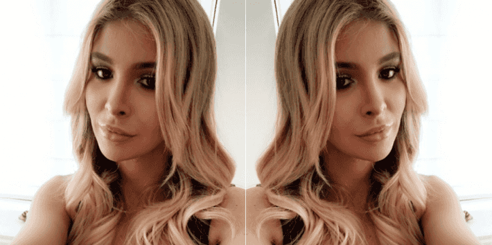 Who Is Sophia Hutchins? New Details About Caitlyn Jenner's ...