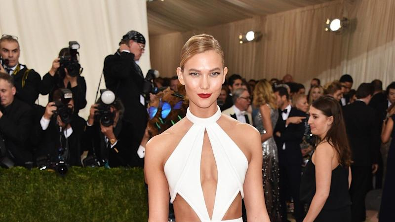 Inside Karlie Kloss' Star-Studded Surprise Second Wedding Weekend