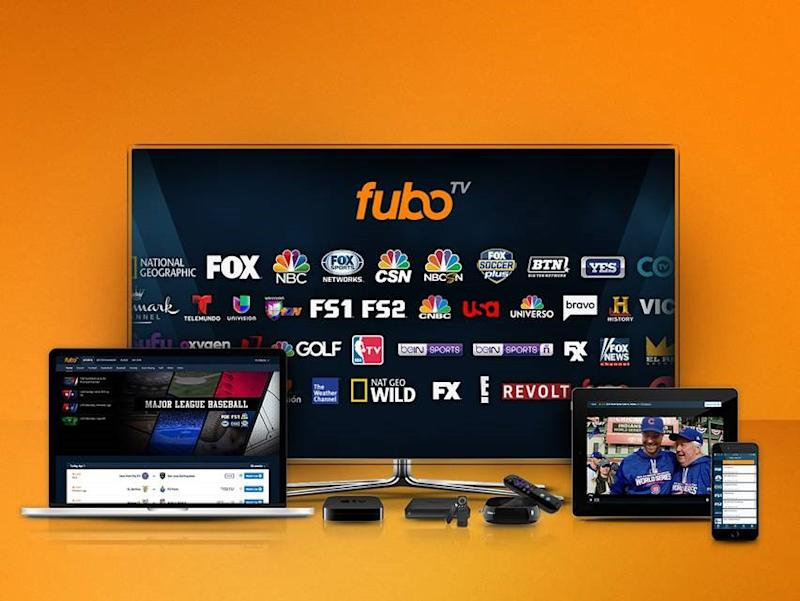 fubotv-on-tablet-cell-phone-tv-and-laptop