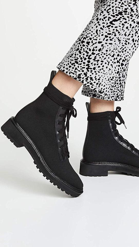 "<p>Everyone will want to know where these <a href=""https://www.popsugar.com/buy/Loeffler-Randall-Brady-Stretch-Knit-Combat-Boots-502992?p_name=Loeffler%20Randall%20Brady%20Stretch%20Knit%20Combat%20Boots&retailer=amazon.com&pid=502992&price=395&evar1=fab%3Aus&evar9=45701523&evar98=https%3A%2F%2Fwww.popsugar.com%2Ffashion%2Fphoto-gallery%2F45701523%2Fimage%2F46391911%2FLoeffler-Randall-Brady-Stretch-Knit-Combat-Boots&list1=shopping%2Camazon%2Caffordable%20shopping%2Cbest%20of%202019&prop13=mobile&pdata=1"" rel=""nofollow"" data-shoppable-link=""1"" target=""_blank"" class=""ga-track"" data-ga-category=""Related"" data-ga-label=""https://www.amazon.com/Loeffler-Randall-Womens-Stretch-Combat/dp/B07FYHTHPC?ref_=ast_bbp_dp"" data-ga-action=""In-Line Links"">Loeffler Randall Brady Stretch Knit Combat Boots</a> ($395) are from.</p>"