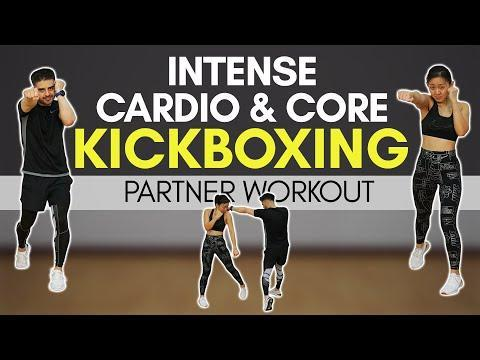 """<ul><li><strong>Equipment: </strong>None</li></ul><p>Grab your pal, fam member or housemate for a sweaty <a href=""""https://www.womenshealthmag.com/uk/fitness/workouts/g26581883/partner-workouts/"""" rel=""""nofollow noopener"""" target=""""_blank"""" data-ylk=""""slk:partner workout"""" class=""""link rapid-noclick-resp"""">partner workout</a> that pushes you to the limits with three rounds of short, sharp circuits. </p><p><a href=""""https://www.youtube.com/watch?v=035mDnFLvJ0&t=3s&ab_channel=JoannaSohOfficial"""" rel=""""nofollow noopener"""" target=""""_blank"""" data-ylk=""""slk:See the original post on Youtube"""" class=""""link rapid-noclick-resp"""">See the original post on Youtube</a></p>"""