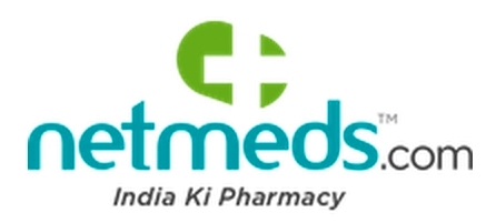 On August 19, 2020, Reliance Industries Ltd has acquired a majority stake in online pharmacy Netmeds for about $83 million (Rs 620 crore) in cash. The investment represents 60% holding in the equity share capital of Vitalic Health and 100% direct equity ownership of its subsidiaries - Tresara Health Private Limited, Netmeds Market Place Limited and Dadha Pharma Distribution Pvt Limited. Netmeds is one of the top online pharmacies in India, that deals with a wide range of healthcare products like high-quality prescription medicines, over-the-counter pharmaceuticals, general health care products, Ayurvedic, and homeopathic medicines.