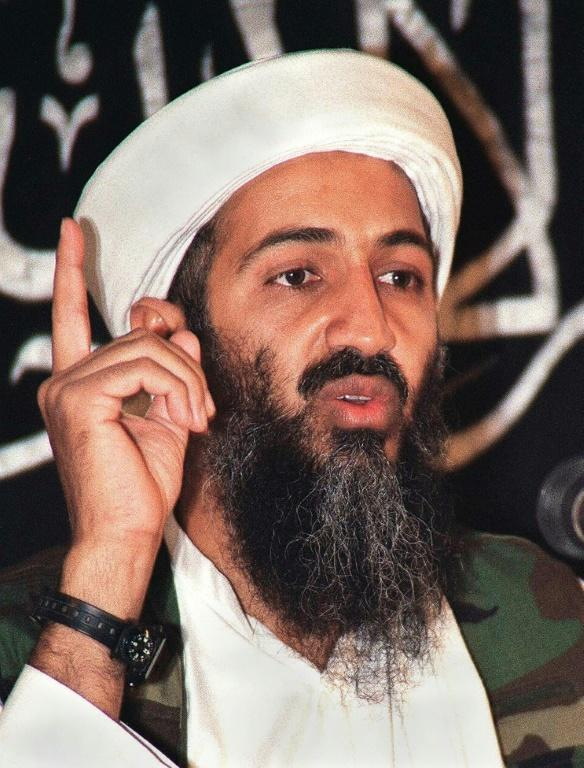 The looming 10-year anniversary of the Bin Laden raid comes just weeks after President Joe Biden announced that the US's long war in Afghanistan would be coming to an end