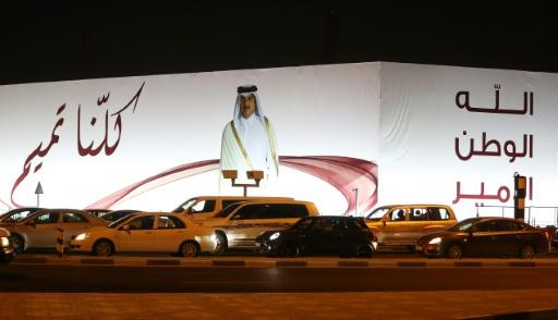 The Qatar crisis has shattered old alliances and rendered the six-nation GCC practically obsolete