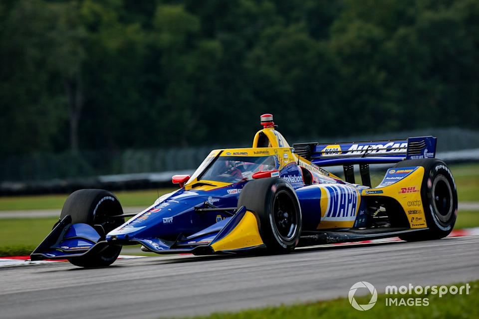 """<span class=""""copyright"""">Barry Cantrell / Motorsport Images</span>"""