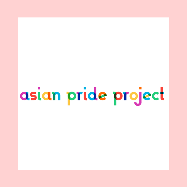 """<p>We all know that storytelling can be incredibly healing and community building during trying times. The <a href=""""http://asianprideproject.org/about"""" rel=""""nofollow noopener"""" target=""""_blank"""" data-ylk=""""slk:Asian Pride Project"""" class=""""link rapid-noclick-resp"""">Asian Pride Project</a> aims to use that medium for social justice and advocacy for Asian LGBTQ folx. On their website you'll find videos, portraits, essays and more celebrating the journeys, triumphs and struggles of LGBTQ individuals and Asian American and Pacific Islander (AAPI) families.</p><p><a class=""""link rapid-noclick-resp"""" href=""""http://asianprideproject.org/about"""" rel=""""nofollow noopener"""" target=""""_blank"""" data-ylk=""""slk:LEARN MORE"""">LEARN MORE</a></p>"""