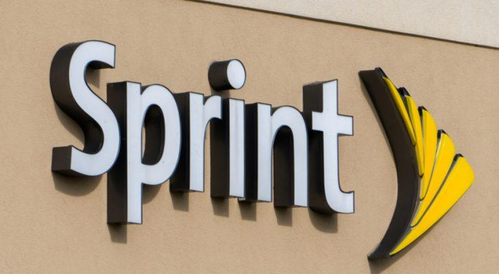 Why Sprint Stock Isn't a Gamble That's Worth Taking