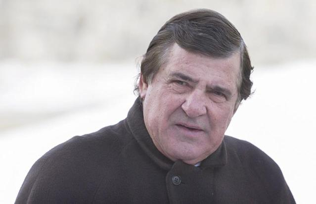 Former NHL defenceman Serge Savard not in running to own Alouettes