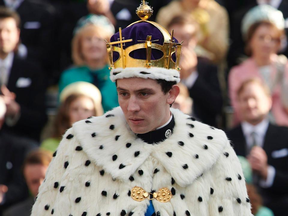 prince charles the crown season three