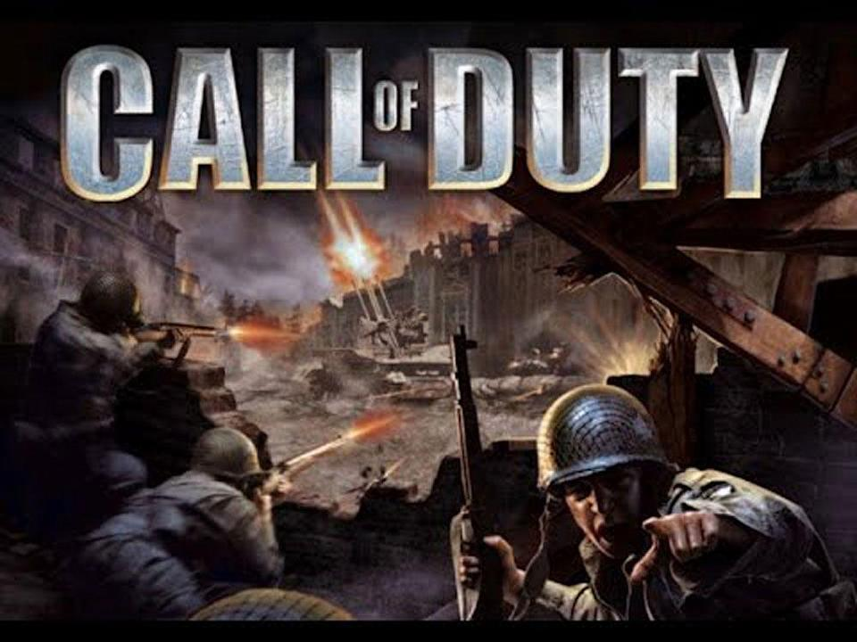 <p>Starting around 2000, games quickly began to separate into two categories: AAA titles (i.e., games with huge staffs, budgets, and marketing pushes) and those without. The first <em>Call of Duty</em> may not look like a AAA title today, but its WWII gunplay would lay the groundwork for a series that essentially releases a new version of itself every year to this very day. </p>