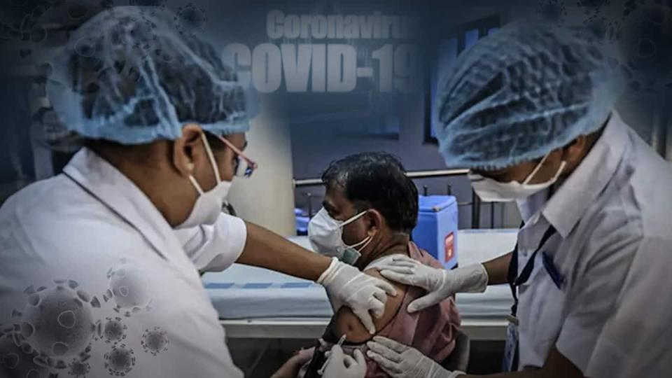 Maharashtra COVID-19 vaccine stocks to last 3 days: Health Minister