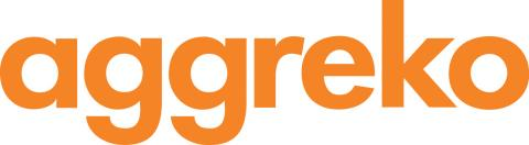 Aggreko Launches Clean Air Solutions for Temporary and Tent Facilities, Existing Buildings in US