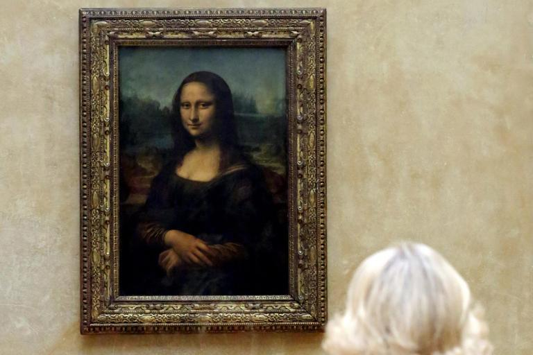 Leonardo da Vinci art: 10 best paintings and sketches, from the Mona Lisa to The Last Supper