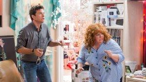 Box Office Preview: Melissa McCarthy's 'Identity Thief' Takes on Winter Storm Nemo