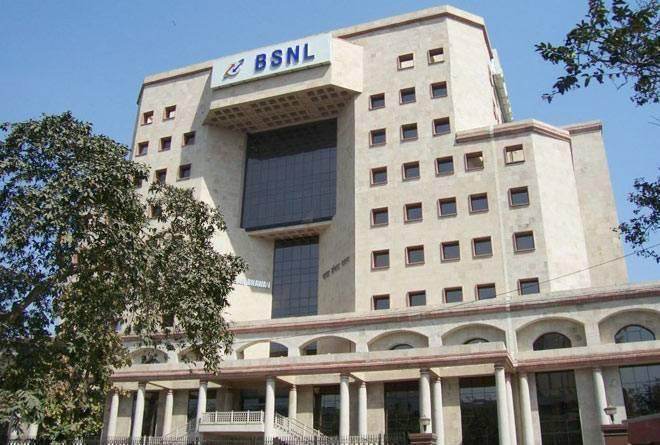 BSNL gives strong counter to Reliance Jio, offers 10GB data a day for Rs 249