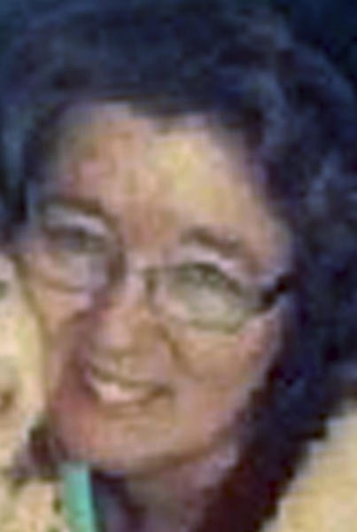 FILE - This file photo released by the Connecticut State Police during an Amber Alert Tuesday, Feb. 26, 2013, shows Debra Denison, 47, who was being sought after taking grandsons Alton and Ashton Denison from their daycare. All three were found dead Tuesday night in Preston, Conn. A police report, obtained Thursday, April 17, 2014 by The Associated Press through a Freedom of Information request revealed a description of a suicide note from Denison to the boys' parents saying they did not deserve to have the children. (AP Photo/Connecticut State Police, File)