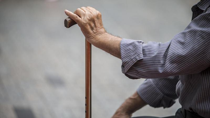The aged care royal commission will examine Southern Cross Care and Bupa facilities in Tasmania