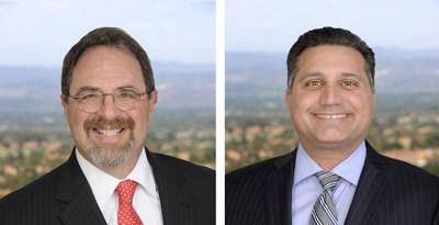 Crowell & Moring Launches AG Practice with Addition of Clayton Friedman and Michael Yaghi