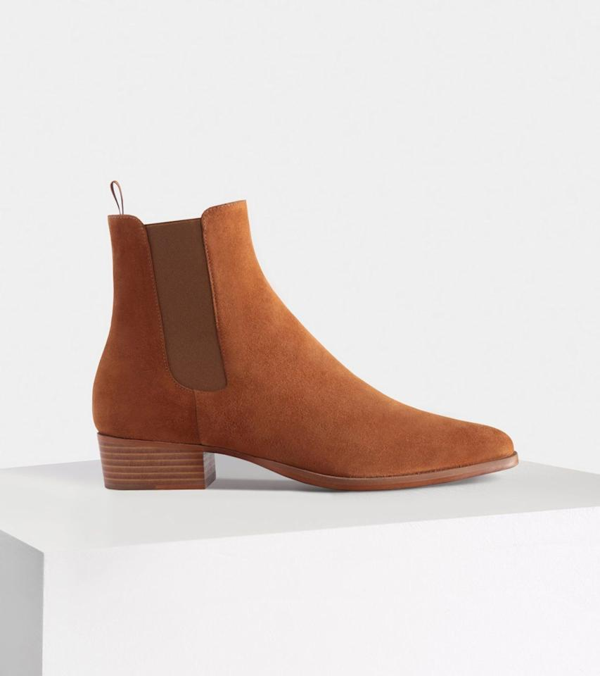 """<p><strong></strong></p><p>jackerwin.com</p><p><strong>$225.00</strong></p><p><a href=""""https://www.jackerwin.com/collections/womens-boots/products/robie?variant=30334936547414"""" target=""""_blank"""">Shop Now</a></p>"""