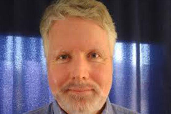 Christian numerologist David Meade said the world will come to an abrupt stop this weekend, but has since changed his theory.
