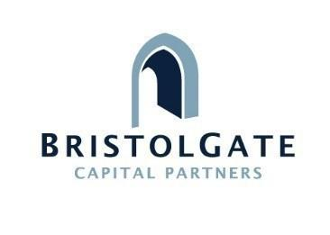 Bristol Gate Capital Partners (CNW Group/Bristol Gate Capital Partners)