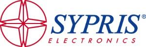 Sypris Wins Multiple Defense Contract Awards