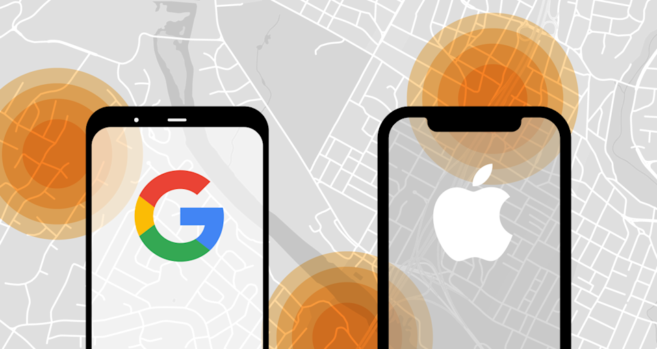 More on the law against Apple and Google Payments
