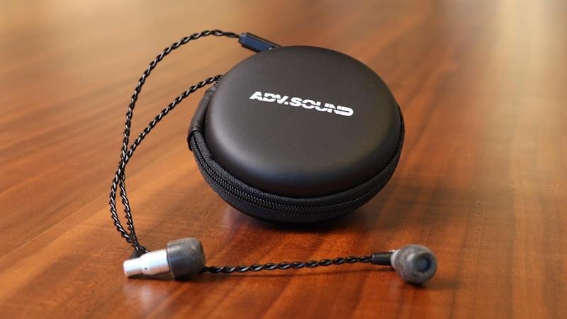 the best headphones under 50 come from a company you ve. Black Bedroom Furniture Sets. Home Design Ideas