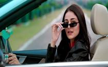 Ananya Panday had become a paparazzi favorite long before her name as an acting-hopeful had remotely surfaced; she commanded a fan following of her own. Hence, it was only obvious that she would pick show biz as a career option; it certainly came in easy with daddy dear being in the industry, and Karan being ever-so-eager to launch star-kids.