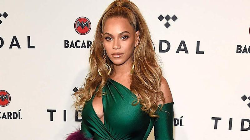 Beyonce Has the Most-Liked Instagram of 2017 -- See Which Snapshot Earned Her the Top Spot!