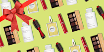 "<p>The beauty of shopping for a beauty lover? You have <em>so </em>many (almost too many!) options. If they're into skincare, there's a vast world of <a href=""https://www.prevention.com/beauty/skin-care/g31136573/best-face-serums/"" rel=""nofollow noopener"" target=""_blank"" data-ylk=""slk:serums"" class=""link rapid-noclick-resp"">serums</a>, <a href=""https://www.prevention.com/beauty/skin-care/g22736713/best-moisturizer-for-dry-skin/"" rel=""nofollow noopener"" target=""_blank"" data-ylk=""slk:moisturizers"" class=""link rapid-noclick-resp"">moisturizers</a>, and ""best of"" brand kits available for their self-care needs. If makeup is their thing, picking out the perfect lipstick, eyeshadow, or powder can feel like wading through an endless sea of color, shimmer, and festive packaging. And for those obsessed with hair, a useful <a href=""https://www.prevention.com/beauty/hair/g31214062/best-hair-dryers/"" rel=""nofollow noopener"" target=""_blank"" data-ylk=""slk:styling tool"" class=""link rapid-noclick-resp"">styling tool</a> or salon-quality treatment may be the way to go.</p><p>Of course, our patience for beauty took a bit of a hit in 2020. All of a sudden, our favorite products started to gather dust as we started to work from home, wear face masks, and avoid social gatherings. But with a new year upon us, it's the perfect time to renew our routines.</p><p>To make shuffling through all of the choices easier, we dug around for the best beauty gifts to shop this season—because it's not too late to add a few last-minute presents to your cart. From a luxurious body scrub to must-try face masks to organizers they didn't know they needed, there's a gift for every type of beauty lover on this list (go ahead, throw in a treat for yourself while you're at it).</p>"