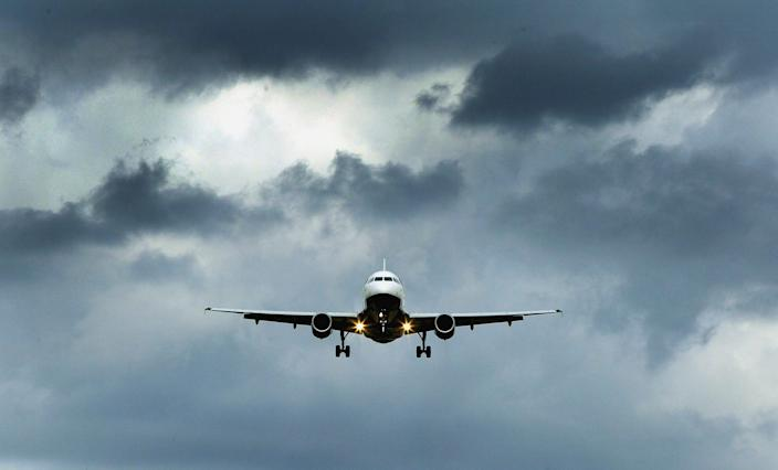 <p>When mass travel begins on 17 May, what can BA passengers expect?</p> (Getty Images)
