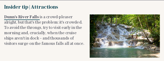 Insider's tip   Attractions