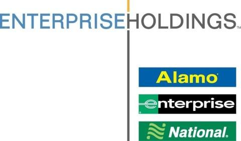 Enterprise Holdings fait l'acquisition de Discount location d'autos et camions