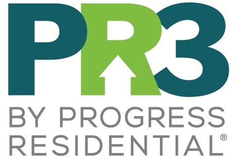 PR3 Management by Progress Residential® Announces Strategic Alliance with Quinn Residences