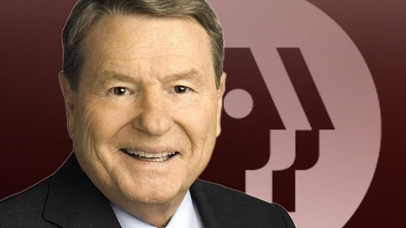 "Journalist Jim Lehrer, the co-founder and longtime anchor of ""PBS NewsHour,"" died on January 23, 2020. He was 85."
