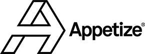 Appetize Partners With Urban Air Adventure Park to Provide Digital Ordering Solutions