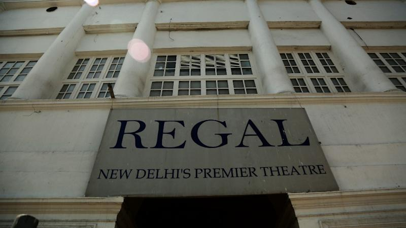 Regal Cinema To Screen 'Mera Naam Joker', 'Sangam' Before Shutdown