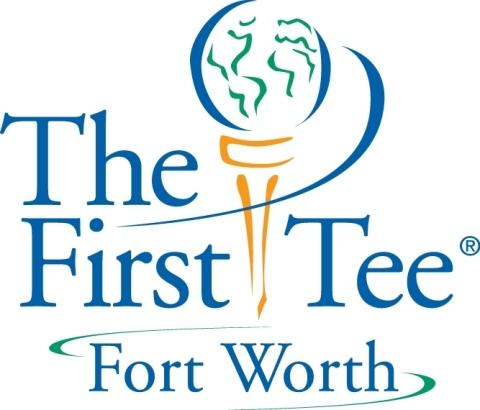 Charles Schwab's Charitable Efforts in Connection with Golf Tournament Aim to Benefit Dallas-Fort Worth Area Youth, Military
