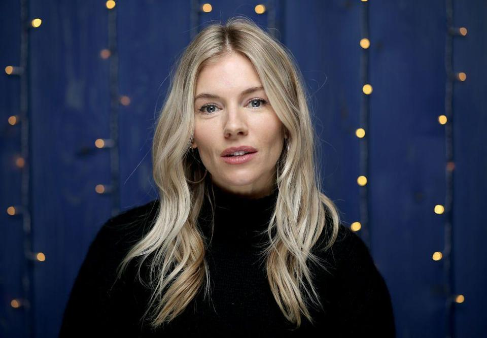 """<p>British stars Sienna Miller, Michelle Dockery and Rupert Friend star in the London-based series about sexual consent and privilege, based on the novel by Sarah Vaughan and brought to you by Big Little Lies' and The Undoing's David E Kelly.</p><p><a class=""""link rapid-noclick-resp"""" href=""""https://www.amazon.co.uk/Anatomy-Scandal-bestseller-everyone-talking/dp/1471165000"""" rel=""""nofollow noopener"""" target=""""_blank"""" data-ylk=""""slk:SHOP Anatomy of A Scandal Book"""">SHOP Anatomy of A Scandal Book</a> </p><p><strong>Release date: TBC</strong></p>"""