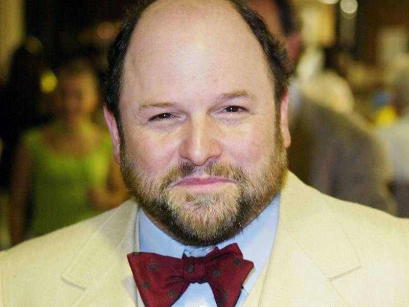 Jason Alexander was 'punched many times' and 'spat on' by strangers after starring in Pretty Woman