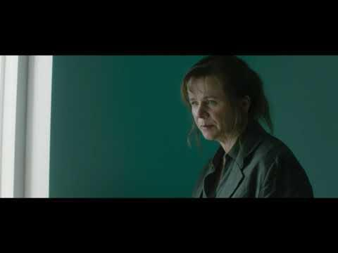 """<p><strong>Catch up now on ITV Hub</strong></p><p>Chernobyl's Emily Watson stars as Dr Emma Robertson in this psychological thriller — a seasoned forensic psychiatrist who, after years of working with dangerous criminals, deems herself unshockable. Until she meets Connie Mortensen, a woman accused of committing a terrible crime, but who claims she can't remember anything. </p><p>ITV says: 'When Dr Robertson is sent to assess Connie for trial, the two women become dangerously close... But as Emma tries to uncover the truth and learn what triggered Connie's despicable behaviour, it seems that her attempts to see justice done may destroy her instead.'<br></p><p><a href=""""https://youtu.be/i9ODKVmOESQ"""" rel=""""nofollow noopener"""" target=""""_blank"""" data-ylk=""""slk:See the original post on Youtube"""" class=""""link rapid-noclick-resp"""">See the original post on Youtube</a></p>"""